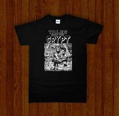Psychic TV Shirt Music Tshirt Band Tee Occult Clothing