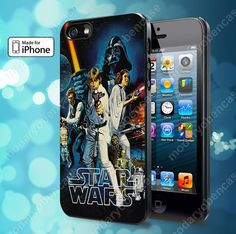 Hey, I found this really awesome Etsy listing at https://www.etsy.com/listing/170468918/star-wars-case-for-iphone-5-5s-5c-4-4s