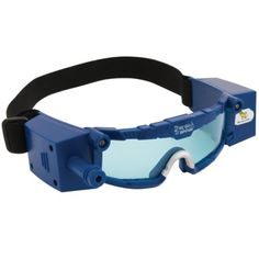 Discovery Kids - Thermal Night Vision Goggles and - wow this would make my children have so much fun at night , and i am sure playing in the dark they may give one another a fright :) Green Tree Frog, Cloudy Nights, Night Vision Monocular, Another A, Hunting Gear, Oakley Sunglasses, Discovery, Kids, Children