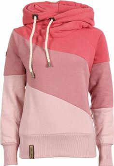 Naketano Bronson Reloaded II Candy Red Hoodie Hoody Sweater Damen Womens Naketano,http://www.amazon.com/dp/B00HPWVAGO/ref=cm_sw_r_pi_dp_09Zctb1HJ69KJ5WW