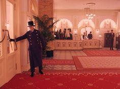 The Grand Budapest Hotel #030