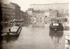 Bassin Maastricht | Het Bassin
