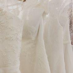 Studio isoppo - #bazar vestidos de Noivas # melhores preços
