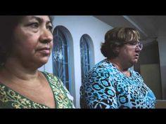 Grupo Patrulha do Amor - GPA - Fraternidade Espírita Irmão Rodolfo - YouTube