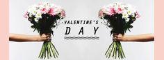 Moment privilégié à deux sur bordeaux, avec l'Offre Escale Saint-Valentin, massage duo, champagne offert, hammam ou jacuzzi ou sauna (pour le pack 1h) et un cadeau surprise remis lors de votre départ  http://www.escalebordeaux.fr/escale-valentin/