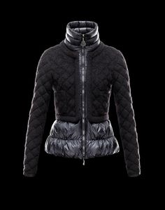 Moncler Womens Coat0-only $360.00  Up to an Extra 70% off! Shop Moncler Womens Coat now on Moncler-outletstore.com! http://www.moncler-outletstore.com/moncler-womens-coat.html