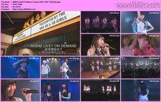 公演配信160919 AKB48 僕の太陽1300公演   ALFAFILEAKB48a16091901.Live.part1.rarAKB48a16091901.Live.part2.rarAKB48a16091901.Live.part3.rarAKB48a16091901.Live.part4.rarAKB48a16091901.Live.part5.rar ALFAFILE Note : AKB48MA.com Please Update Bookmark our Pemanent Site of AKB劇場 ! Thanks. HOW TO APPRECIATE ? ほんの少し笑顔 ! If You Like Then Share Us on Facebook Google Plus Twitter ! Recomended for High Speed Download Buy a Premium Through Our Links ! Keep Visiting Sharing all JAPANESE MEDIA ! Again Thanks For…