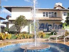 AlphaSul Consultoria Imobiliária