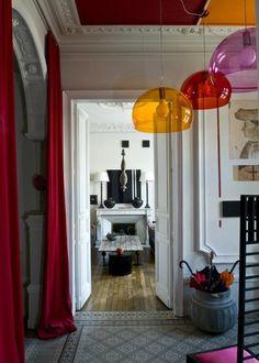 http://www.planete-deco.fr/2011/10/25/couleur-couleur-vous-avez-dit-couleur/?utm_source=rss&utm;_medium=rss&utm;_campaign=couleur-couleur-vous-avez-dit-couleur