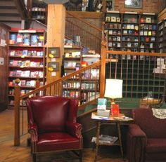 pictures of coffee shopes | Denver area's best bookstore coffee shops - Denver coffeehouse ...