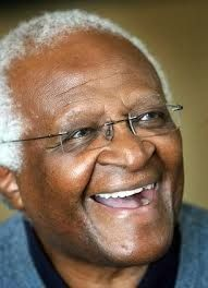 LESLIE LEYLAND FIELDS: Why Desmond Tutu is Wrong about forgiveness.