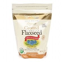 Find best price for Spectrum Essentials Organic Ground Essential Flaxseed 14 oz Worth one. Foods To Fight Inflammation, Ocular Rosacea, Dry Eye Treatment, Lower Ldl Cholesterol, Fiber Supplements, Good Source Of Fiber, Essential Fatty Acids, Alternative Health, Cool Eyes
