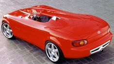 Mazda Cars, Mazda Miata, Miata Engine, Miata Club, Racing Seats, Sports Luxe, Retro Cars, Automotive Design, Concept Cars