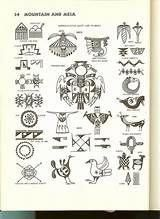 Cherokee Symbols and Meanings - Yahoo Image Search Results #WoodFiredPottery Native American Cherokee, Native American Symbols, Native American Crafts, American Indian Art, Native American History, Native American Jewelry, American Indians, Native American Thunderbird, American Women