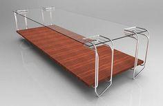 A ideia da Bertussi Design Industrial vale R$ 60.