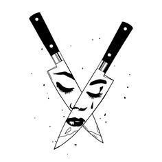 Graffiti Drawing, Cool Art Drawings, Art Drawings Sketches, Tattoo Sketches, Tattoo Drawings, Flash Art Tattoos, Unique Tattoos, Small Tattoos, Wie Zeichnet Man Graffiti