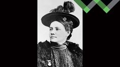 First Women in History: Nellie Bly  Elizabeth Jane Cochran aka Nellie Bly was only 57 when she died in 1922. But she packed more of life, and more headline news experiences than any ten women of her time.