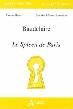 http://catalogues-bu.univ-lemans.fr/flora_umaine/jsp/index_view_direct_anonymous.jsp?PPN=181032996