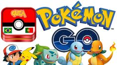 Pokemon go guia v4