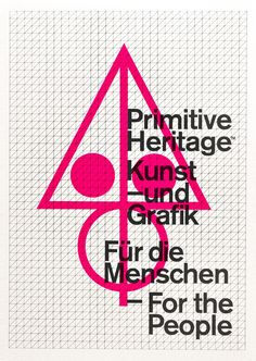 Kunst und Grafik - SuperBruut / Facebook /#LogoCore