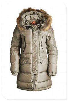 parajumpers outlet china