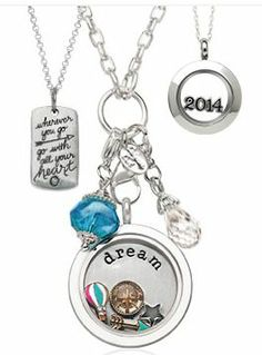 Origami Owl! Make yours today for that Special Person @ www.asaylor.origamiowl.com Join Ashley on FB @ The Owl Shack!   Thanks!