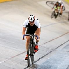Black Line Sprinting International, prepare to perform with Road Cycling Bags, Accessories, Track Cycling Bags, Toe Straps and many more. Cycling Bag, Track Cycling, Mtb, Champion, Bags, Handbags, Taschen, Purse, Purses