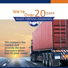 our insurance plans cover your needs, advise us with confidence Compare The Market, Best Insurance, 20 Years, Confidence, Good Things, Marketing, How To Plan, Cover, Fitness