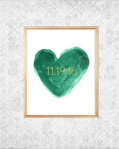 Hey, I found this really awesome Etsy listing at https://www.etsy.com/listing/458010518/green-wedding-emerald-wedding-emerald