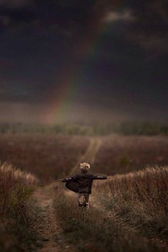 """""""Happiness is a gift and the trick is not to expect it but to delight in it when it comes."""" - Charles Dickens - Elena Shumilova photography"""