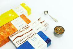 Packs especiales para cada persona. Ideales para hacer un regalo único Chocolate, Unique Gifts, Tea Pots, Sweet, Chocolates