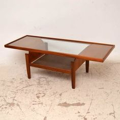 danish designer retro vintage 50 39 s 60 39 s 70 39 s lounge office