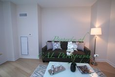 Millenium Place condo - CAL Photography - listing photograph service in the Greater Boston area