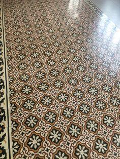 Animal Print Rug, Tiles, Rugs, Vintage, Home Decor, Room Tiles, Farmhouse Rugs, Homemade Home Decor, Types Of Rugs