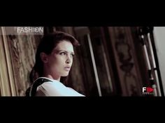 """NENA RISTICH Backstage Ad Campaign """"Capsule Collection"""" Fall Winter 2015 2016 by Fashion Channel  NENA RISTICH Backstage Ad Campaign """"Capsule Collection"""" Fall Winter 2015 2016 by Fashion Channel  -- Since 1982, the best videos, the most exclusive moments from all the international fashion shows of the most important fashion weeks around the world.  Secrets from the backstage, make-up and hair styles, curiosities from the fashion world, celebrities, photo shoots, designers an"""