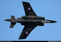 Just some cool photos. Thunder City, Blackburn Buccaneer, South African Air Force, Post War Era, Royal Air Force, Royal Navy, Military Aircraft, Airplanes, Fighter Jets
