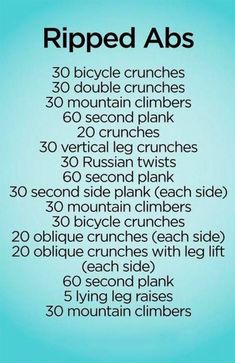 23 Intense Ab Workouts That Will Help You Shed Belly Fat Quickly! 23 Intense Ab Workouts That Will Help You Shed Belly Fat Quickly! 23 Intense Ab Workouts That Will Help You Shed Belly Fat Quickly! Fitness Workouts, At Home Workouts, Fitness Motivation, Crossfit Ab Workout, Hard Ab Workouts, Killer Ab Workouts, Volleyball Workouts, Killer Abs, Hard Core Ab Workout