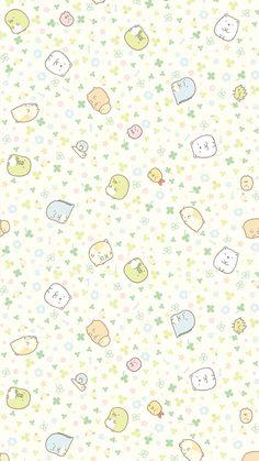 Sanrio Wallpaper, K Wallpaper, Kawaii Wallpaper, Pastel Wallpaper, Kawaii Doodles, Kawaii Art, Cute Wallpaper Backgrounds, Wallpaper Iphone Cute, Kawaii Drawings