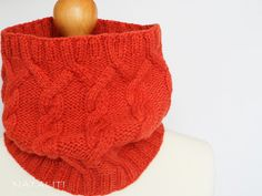Cowl  scarf knitted cowl  knitted scarf  knitting  crochet  warm scarf  wool scarf accessories  hat knitted accessories hand knit cowl woman cowl scarf  infinity