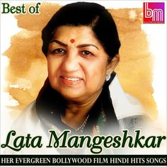 Lata Mangeshkar Hit Songs mobile app Get it on your mobile device by just 1 Click On Image! Lata Mangeshkar Hit Songs is a great app for those people who like to watch and listen Lata Mangeshkar Hit Songs.  In Lata Mangeshkar Hit Songs app we are giving our users almost all famous melodies and evergreen Lata Mangeshkar  Hit Songs. Also in Lata Mangeshkar Hit Songs app we have categorized it by movies and songs so it will be easy for  user to find out desired song enjoy watching and…