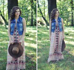Dress Outfits, Dresses, Profile, Trends, Blog, Vestidos, User Profile, Blogging, Dress