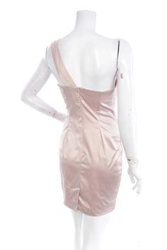 Φόρεμα Elise Ryan #6240027 - Remix