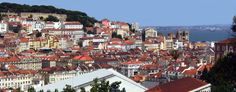 About us & our Private Sightseeing Tours, Portugal