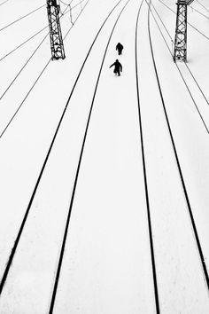 ©Serkant Hekimci