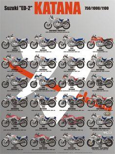 7c1e5f7c49cc993bf74f24dd42df2256.jpg (564×752)