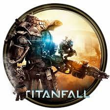 Free Download Titanfall PC Game