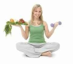 Healthy Weight Loss Diet Plan - Ideas On How To Lose Weight - Exercise Regimens For Weight Loss - Techniques For Losing Weight Health Guru, Health Trends, Health Tips, Women's Health, Bone Health, Health Coach, Mental Health, Best Weight Loss, Healthy Weight Loss