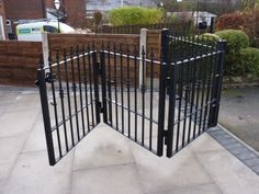 Tailor Made Fabrications Ltd, Bolton, Unit 7, Bradley Fold Road, opening hours, Tailor Made Fabrications Ltd in Bolton specialise is steel, iron and wrought iron gates, railings, steel access ladders, platforms. At our 7500 sq
