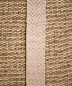 purl soho | products | item | 14-mm cotton twill tape (purl soho)