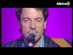 ▶ FRANCIS CABREL Petite Marie 1993 - YouTube